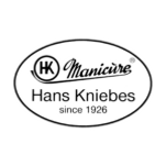 Partner hans-kniebes-150x150.png