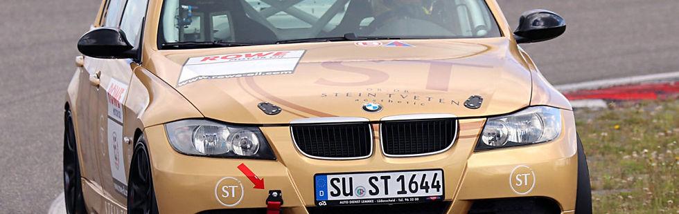 trackday_nuerburgring_steintveten_bmw325