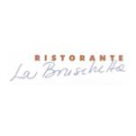 Partner la-bruschetta-150x150.png
