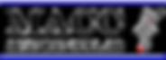 Macc_logo_hemsida_350_0.png