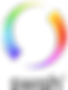 swish_logo_primary_rgb-2.png