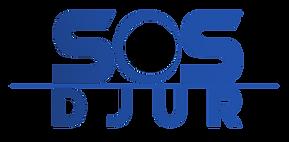 SOS DJUR - R.png