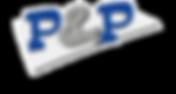 P&P_-_Torkpapper_för_alla_behov.png