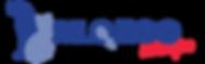 Rilo logo.png