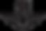 300-sj-logo-logo-image-wide_logo_image_w