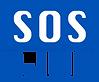 SOS-Djur.png