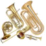 Musical Instrument Repair