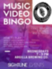 video bingo.jpg