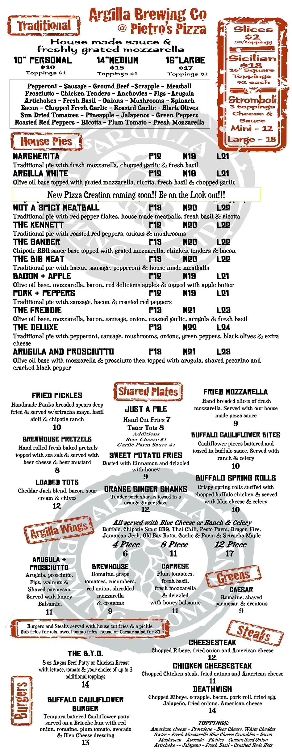 2020 full menu..jpg