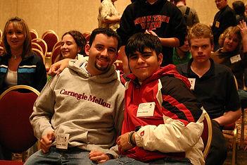 Charlie_Nick_WIBC2006.jpg