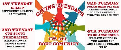 giving Tuesdays.jpg