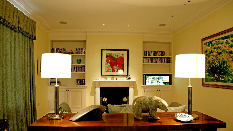 TV Lift Installation. Price per hour.