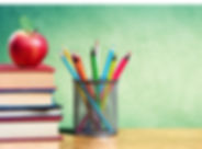 back-to-school-with-apple-on-books-and-c