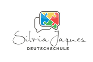 logo_2_853.png