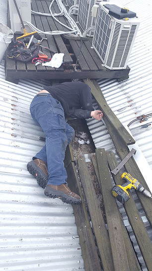 How to find a roof leak..jpg