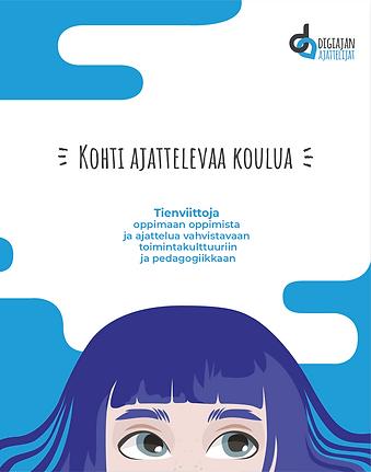 Koak_refet-01.png