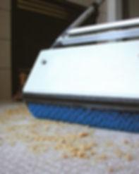 Carpet Dry Cleaning.jpg