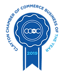 CCOC_BUS_OF_YEAR_RIBBON.png