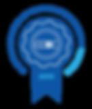 CCOC_BUS_OF_YEAR_RIBBON.png