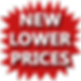 new lower prices logo 1.png