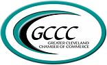 Greater Cleveland Chamber of Commerce.pn