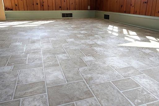 linoleum floor image.jpg