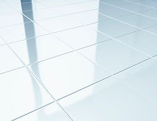 Tile and Grout Cleaning Clayton NC.jpg