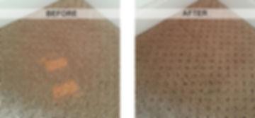 Bleach stain and color repair.jpg