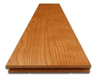 prime-cherry-wood-flooring-end-on_1.jpg