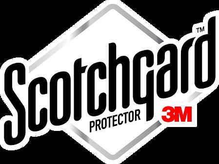 Scotchgard-3M-Logo.png