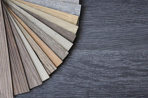 luxury-vinyl-plank-floor-samples_Siamnuk