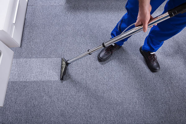 Commercial Carpet Cleaning.jpg