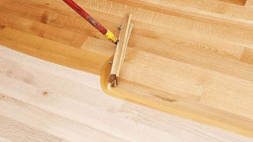 85-Hardwood-Floors-56a2fe035f9b58b7d0d00