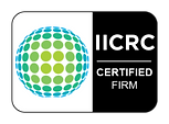 IICRC-Certified.png