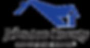 Johnston County Association of Realtors