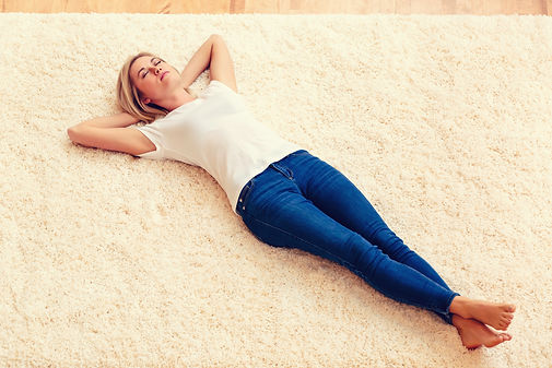 graphicstock-young-woman-lying-down-on-a