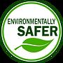 EnvironmentallySaferlogo.png