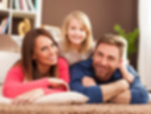 storyblocks-portrait-of-loving-family-on