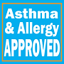 asthmaandallergylogo.png