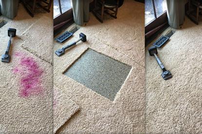 carpet patching.png