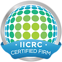 iicrc badge .png