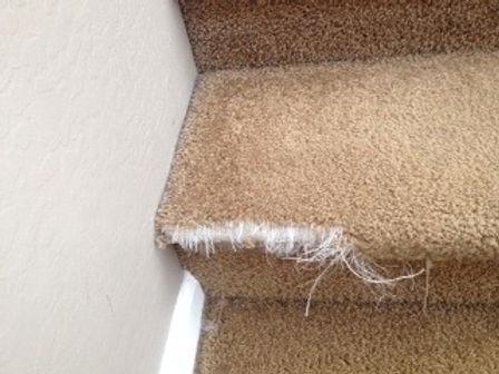 Carpet-Stair-Repair-1.jpg
