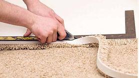 carpetinstallation.jpg