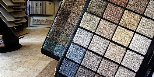 Carpet-Sample-01.jpg