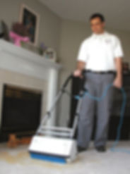 Carpet Dry Cleaning Man.jpg