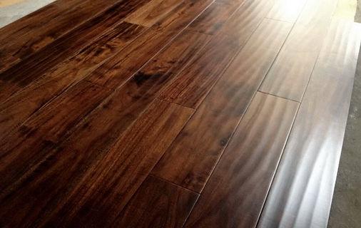 Antique-Wave-Dark-Acacia-Hardwood-Floor-