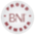 BNI-proud-member-logo.png