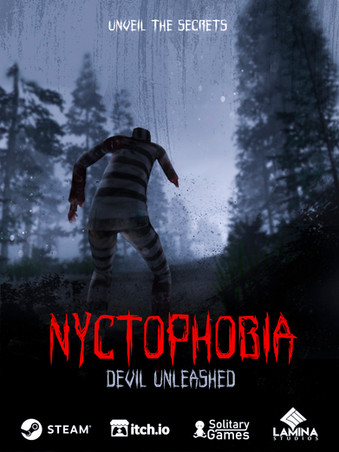Nyctophobia Official POSTER.jpg