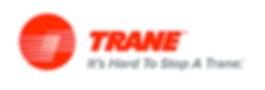 Trane logo.png
