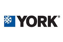 York Logo.jpg